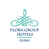 Flora Group of Hotels