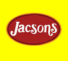 Jacsons Group