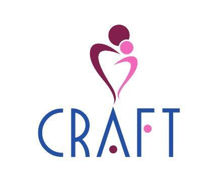 Craft Hospital