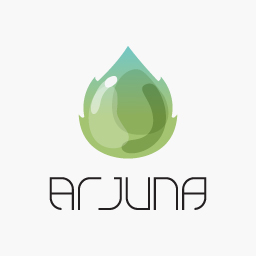 Arjuna Extracts