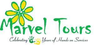 MARVEL TOURS & TRAVELS